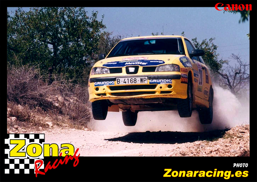 cartagena_zonaracing-2