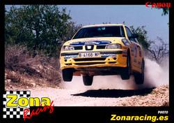 cartagena_zonaracing-2