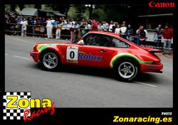 ZonaRacing_orti4
