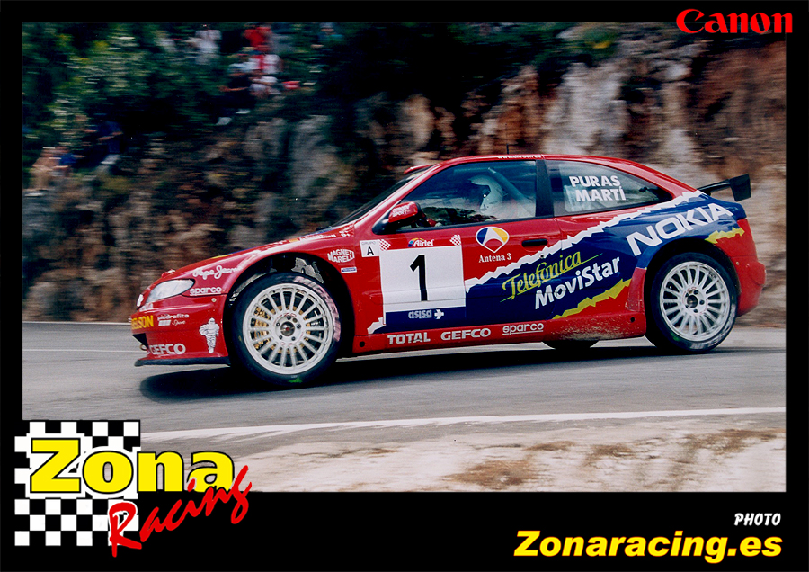 puras_zonaracing