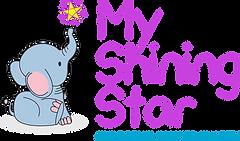 MSS - Full Logo.png
