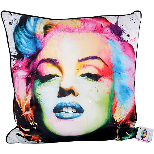 Patrice Murciano Marilyn Feather Filled Cushion