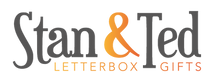 S&T Logo FINAL-01.png