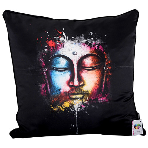 Patrice Murciano Zen Pop Feather Filled Cushion
