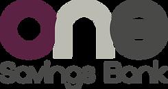 OSB Logo.png