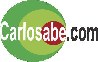 Soluções de Agronegócio