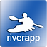 River App