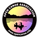 Open Canoe Association