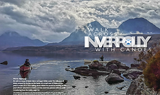 Inverpolly Cover.png