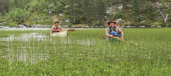 Canoeing, photographs, images, photos of canoeing, gallery