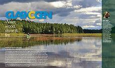 Glaskogen Article Cover.JPG