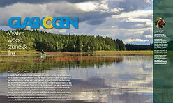 Glaskogen Article Cover.JPG