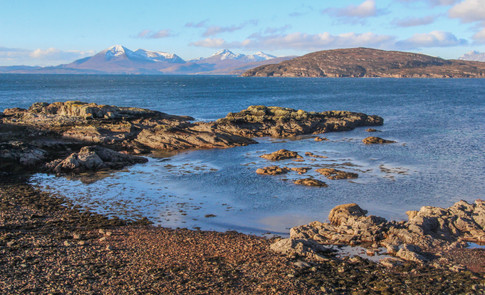 Skye from Uags