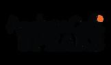 AndreaColiSpeaks_Logo.png