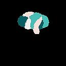 SN logo.png