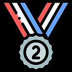 medal(1).png