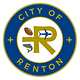 Renton SEAL_Color.png