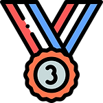 medal(2).png