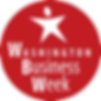 WBW-logo-FINAL NEW.png