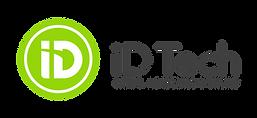 iD-Tech-Company-Logo-Tagline.png