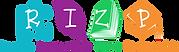 RIZP-Logo_final.png