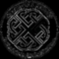 Crossroads Logo - Transparent.png
