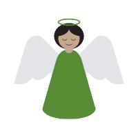 AngelGreen.png