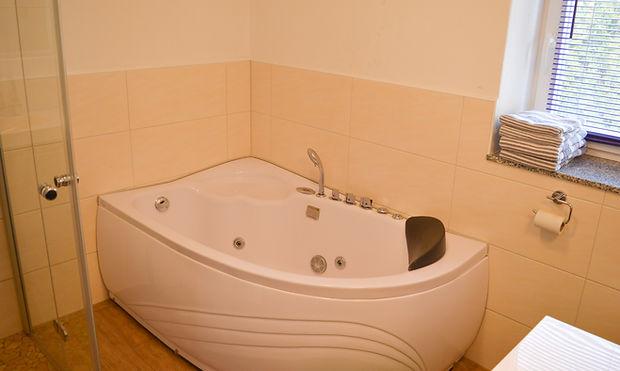 Bathroom_C.jpg