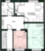 Baben_groundplan.jpg