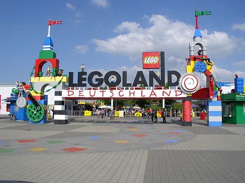legoland-392128_960_720.jpg