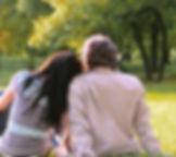 meadow-couple-color.jpg