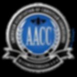 AACC-Logo-small-nl2e2ciqh6j7ny6fdlsw4010
