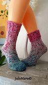"""""""2 gleiche Socken"""""""