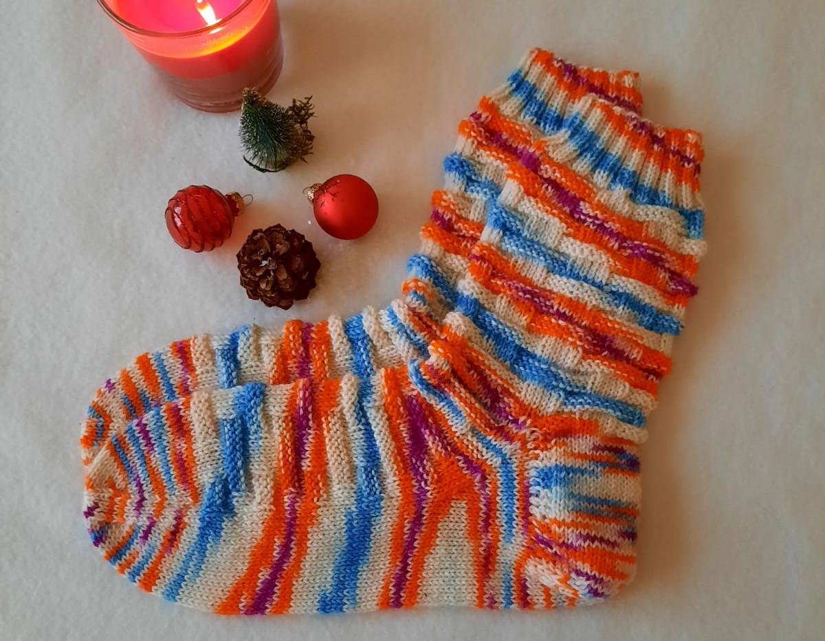 Tanjas Socken