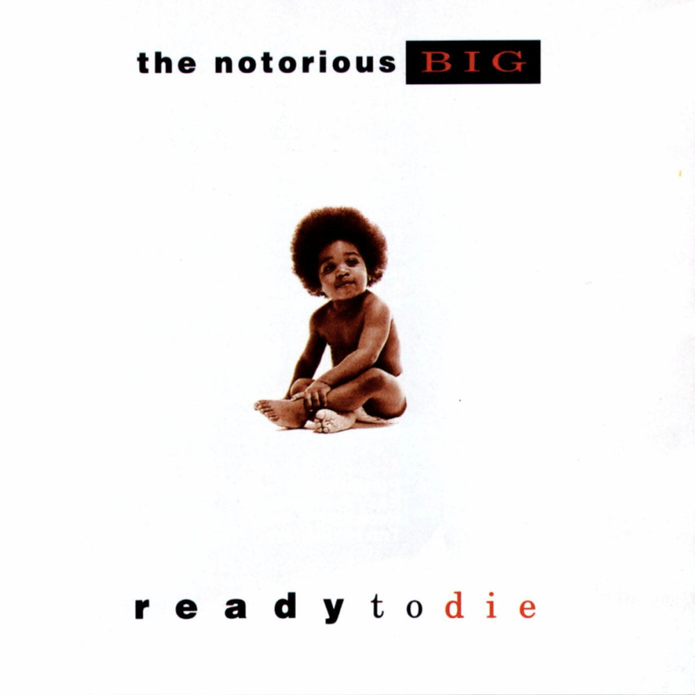 notorious-big-ready-to-die11.jpg