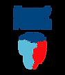 CESKY POHAR_zakladni logo_CZ_rgb.png