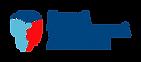 CTA_horizontalni logo_CZ_rgb.png
