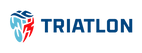 TRIATLON_horizontalni logo_CZ_rgb.png