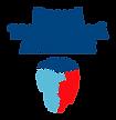 CTA_zakladni logo_CZ_rgb.png