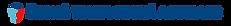CTA_logo v pruhu_CZ_rgb.png