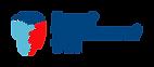 TRIATLON TYM_horizontalni logo_CZ_rgb.pn