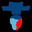TRIATLON TYM_zakladni logo_CZ_rgb.png