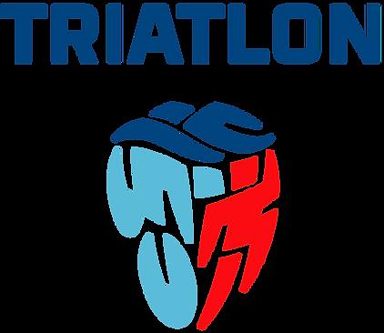 TRIATLON_zakladni%20logo1_CZ_rgb_edited.