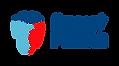 CESKY POHAR_horizontalni logo_CZ_rgb.png