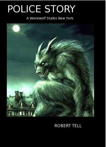 """Read these lighthearted verse adventures out loud on Halloween, around the campfire, or anytime just for fun. A Werewolf stalks New York in """"Police Story."""" """"Gorfagog"""" is a thirty-ton monster frog. """"Why the Willow Weeps"""" explains the mythological origins of the weeping willow. """"Higby Hyscorer,"""" is off to the moon again. And in """"Halloween Golf,"""" a skull is found in the bunker at the 14th hole. Enjoy"""