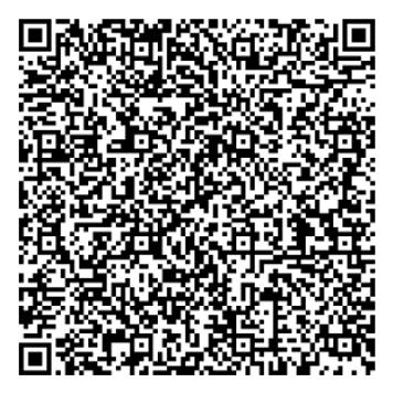 Unitag_QRCode_1552165827435.png