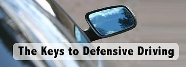 T-defenseDrive-enHD-AR1.jpg