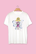 Mockup-T-Shirt-Dezibelle-neu.png