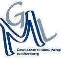 Logo_GML.jpg