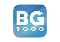 Logo_BG3000.JPG